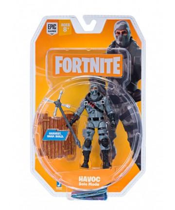 Figura Fortnite - Havoc
