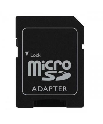 ADAPTADOR MICRO USB A SD