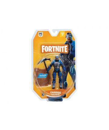 Figura Fortnite - Carburo