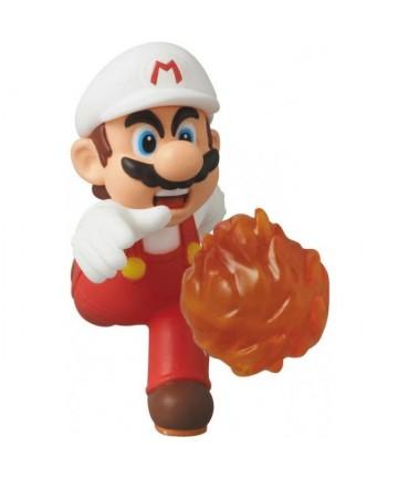 Figura Super Mario Bros...