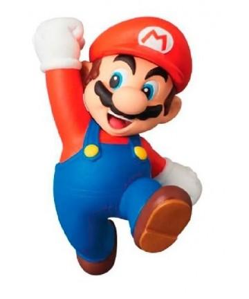 Figura Super Mario Bros Wii