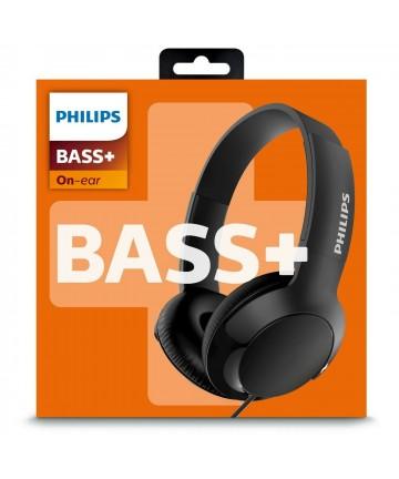 Audífono Philips Bass+