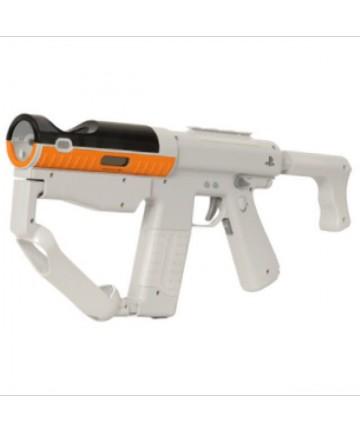 Playstation Sharp Shooter...