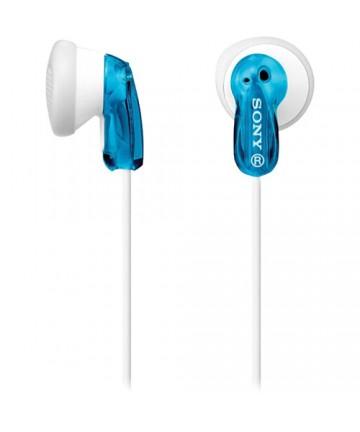 Audifono Sony MDR-E9LP - Azul