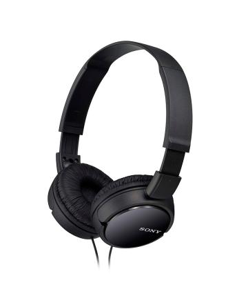 Audifono Sony MDR-ZX110 -...