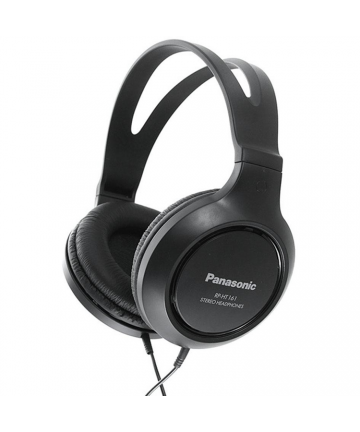 Audifonos Panasonic RP-HT161