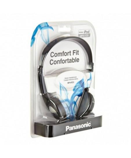 Audifono Panasonic comfort fit RP-HT21