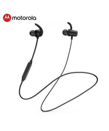 Audífonos Motorola Verve...