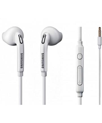 Audifono Samsung In Ear FIT...