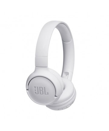 Audífono JBL TUNE 500...