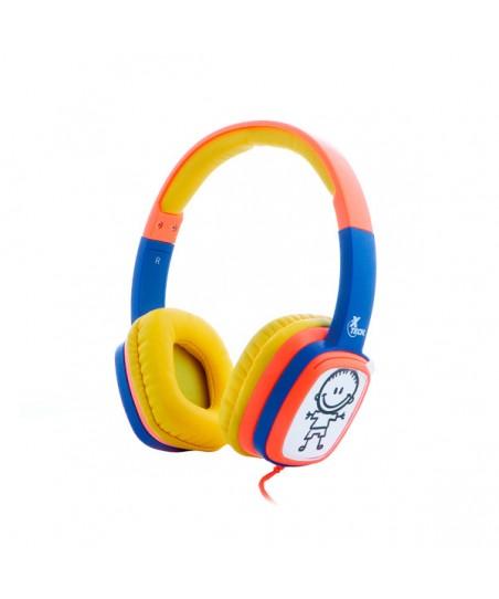 Audífonos para niños - Sound Art