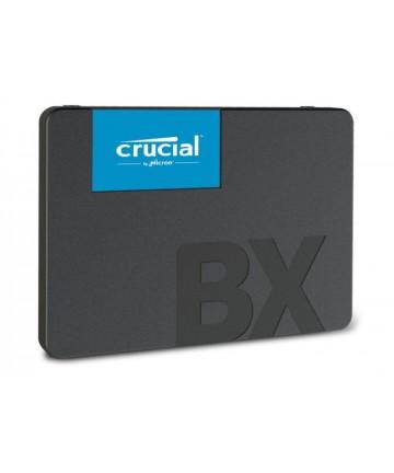 Disco SSD 120GB Crucial...