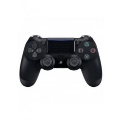 Control Dualshock 4 Negro PS4