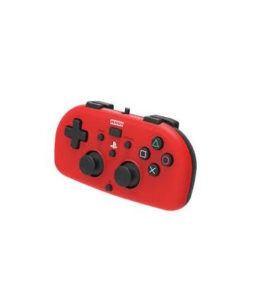 CONTROL PS4 WIRED HORIPAD MINI