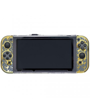 Protector Nintendo Switch...