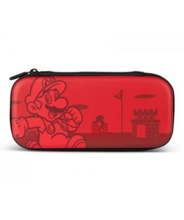 Kit Super Mario Switch Lite...