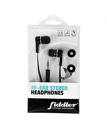Audifono Fiddler Stereo -...