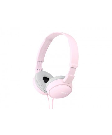 Audifono Sony MDR-ZX110 - Rosa