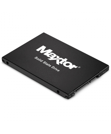 """DISCO SSD 240GB Z1 2.5""""..."""