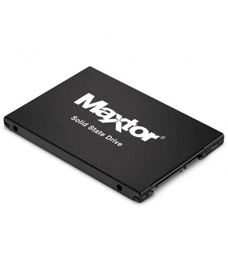 """DISCO SSD 240GB Z1 2.5"""" Maxtor Seagate"""