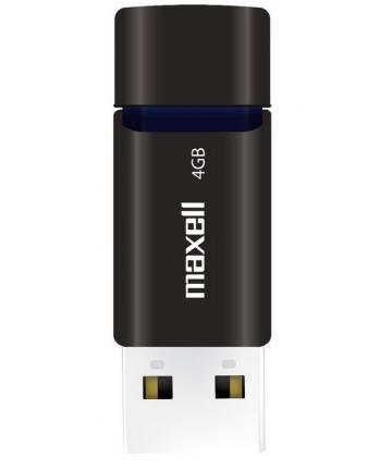 Pendrive 4GB USB 2.0 Maxell