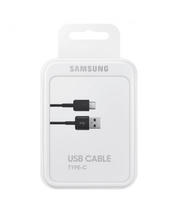 Cable usb tipo c - Samsung...
