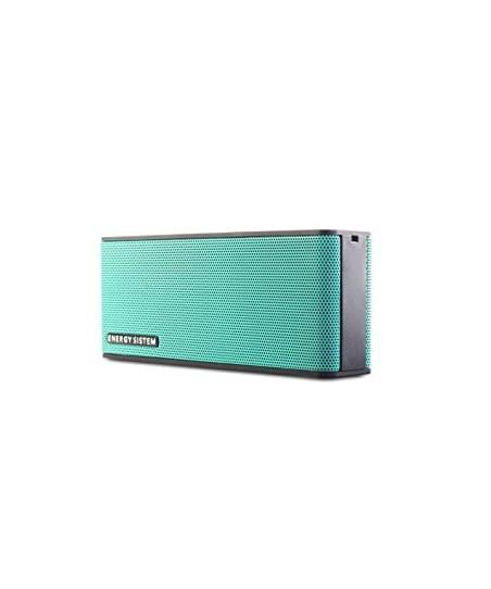 Parlante Energy Sistem B2 Bluetooth - Menta