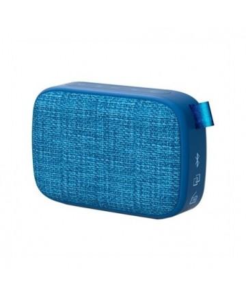 Parlante Bluetooth Enrgy...