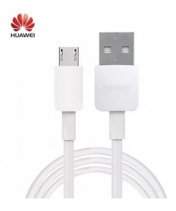 CABLE MICRO USB CARGA...
