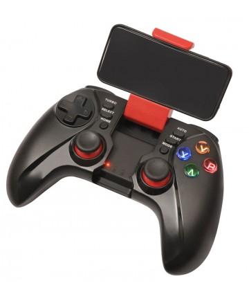 Control Bluetooth para...