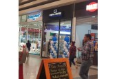 Mall Arauco Coronel
